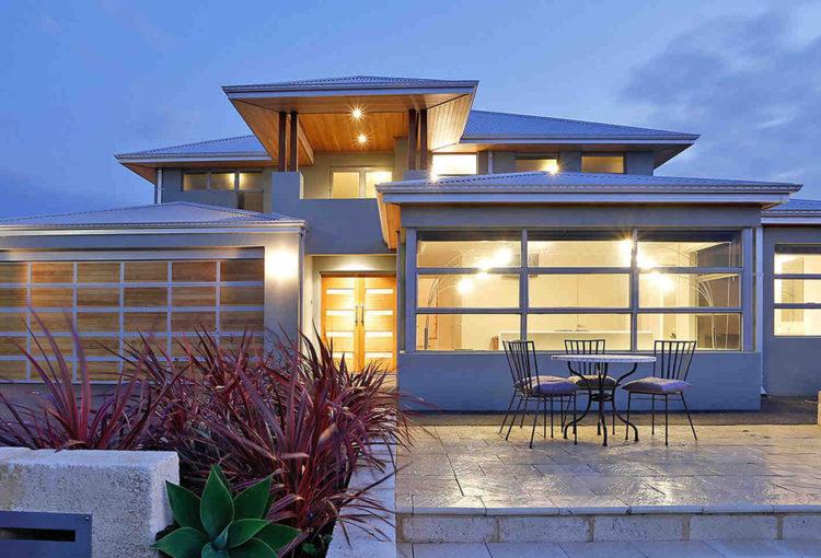 Αγορά κατοικίας: Τι να αναμένουμε για το 2021!
