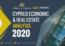 Cyprus Economic and Real Estate Analysis 2020