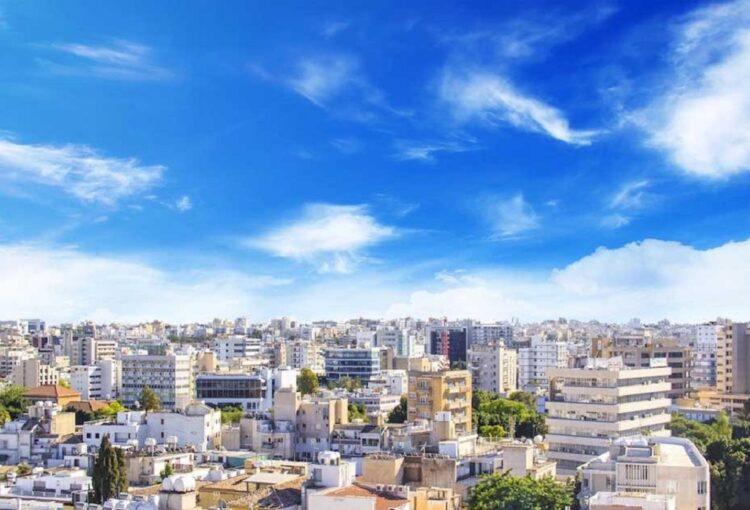 Αναδιαρθρώσεις ακινήτων και νέες υποθήκες (Ιανουάριος – Μάρτιος 2021)