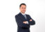 Landbank Analytics: Νέα πλατφόρμα ακινήτων